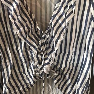 Rue21 Tops - Blouse
